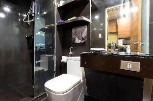 picture 4 of Boutique Room in Condo Hotel