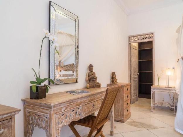 Villa Palma 4 Bedroom