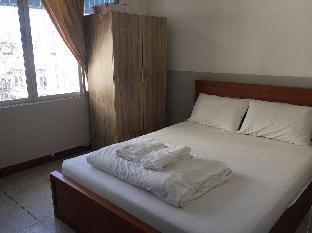 [バンコク リバーサイド]アパートメント(30m2)| 6ベッドルーム/6バスルーム Comfort Home