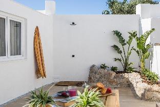 SEA  YA Family Surf Houses - Villa Abano