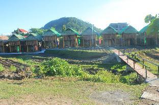 Фото отеля Your Brother House (Mayon Tribal Village)