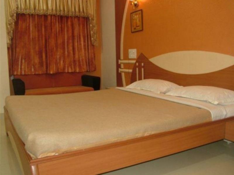 Reviews Dwarka Residency