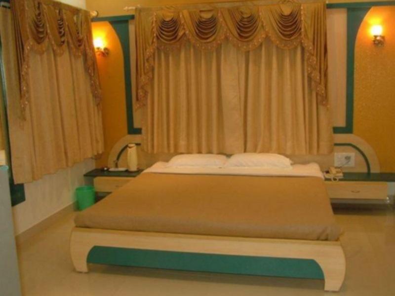 Discount Dwarka Residency
