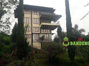 Villa Kita Bandung