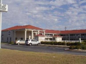 Abbeville Inn