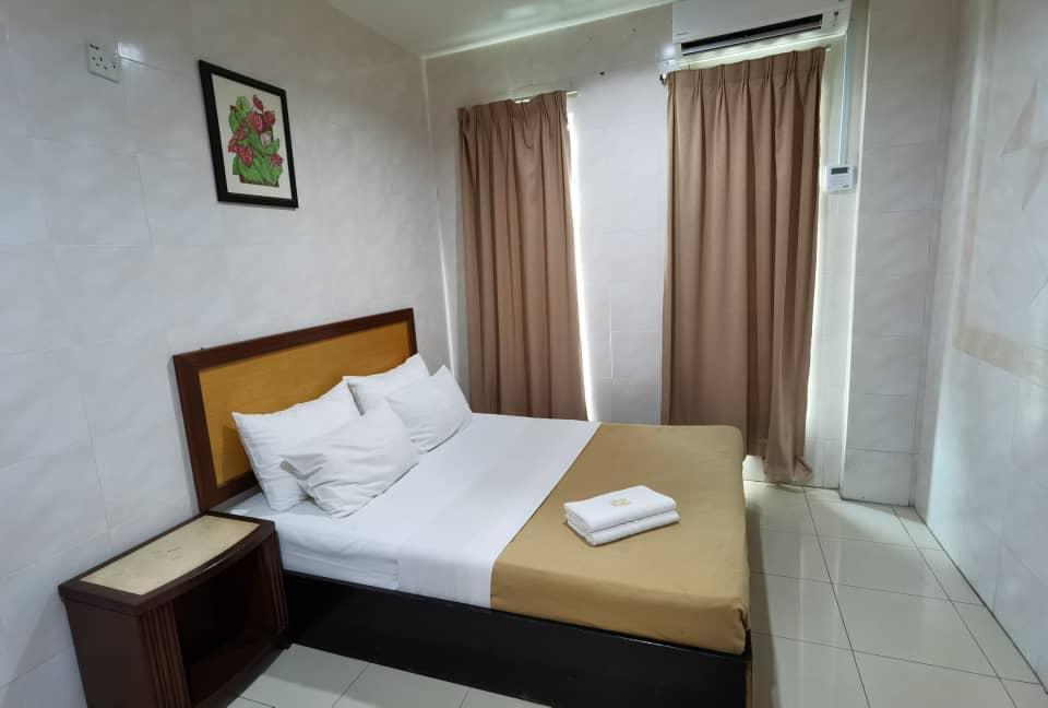 Bintang Fajar ( Private Room)