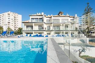 Correeira Luxury Residence Frf