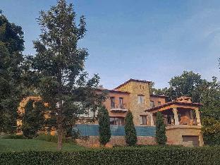 [カオヤイ国立公園]一軒家(2400m2)| 4ベッドルーム/5バスルーム Toscana Valley Khaoyai - 8 people - Private Pool