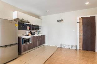 [プラトゥーナム]アパートメント(147m2)| 3ベッドルーム/3バスルーム Three br apartment near Central Embassy