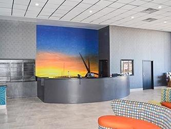 Clarion Inn And Suites Convention Center Near Bricktown