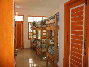 Фото отеля HosteLaVie McLeodGanj