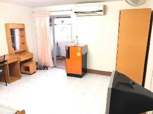 [市内中心部]スタジオ アパートメント(20 m2)/1バスルーム Konkanok