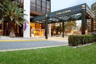 Фото отеля Park Tower, a Luxury Collection Hotel, Buenos Aires