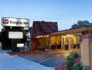 Knights Inn Historic District St. - St. Augustine