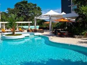Radisson Summit Hotel and Golf Panama