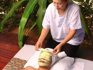 Ban Sabai Big Buddha Hotel Samui - Facial Treatment
