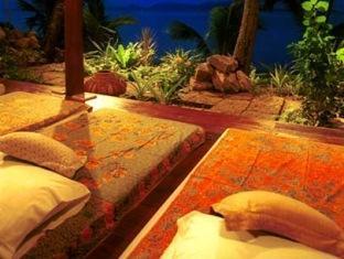 Ban Sabai Big Buddha Hotel Samui - Spa