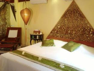 Ban Sabai Big Buddha Hotel Samui - Standard