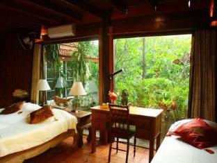 Ban Sabai Big Buddha Hotel Samui - Standard Room