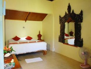 Ban Sabai Big Buddha Hotel Samui - Superior Room