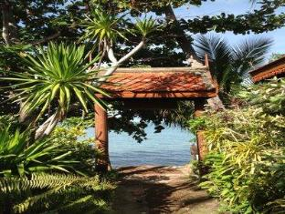 Ban Sabai Big Buddha Hotel Samui - Surroundings