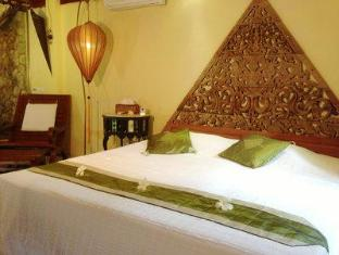 Ban Sabai Big Buddha Hotel Samui - Guest Room