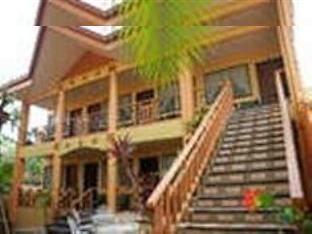 picture 3 of Darayonan Lodge