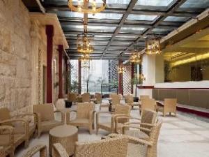 Holiday Inn Hangzhou CBD