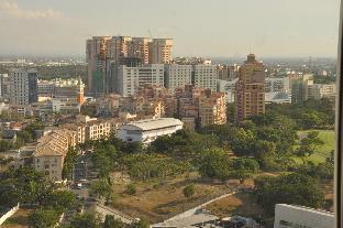 picture 4 of Goldmann Towers @ Ridgewood 3