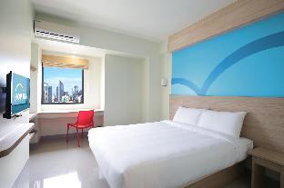 picture 1 of Hop Inn Hotel Makati Avenue Manila