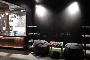 picture 5 of The Cavern Pod Hotel & Specialty Cafe