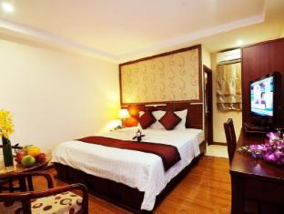 Hoang Hai Long 1 Hotel Ho Chi Minh City - Superior
