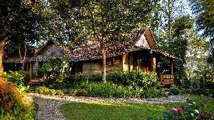 Pai Village Boutique Resort Pai Village Boutique Resort