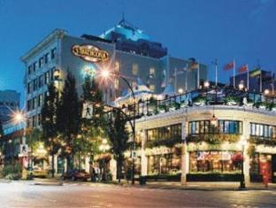 /strathcona-hotel/hotel/victoria-bc-ca.html?asq=jGXBHFvRg5Z51Emf%2fbXG4w%3d%3d
