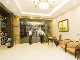 Hanoi Hasu Hotel हनोई
