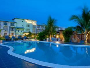 /hr-hr/de-baron-resort-langkawi/hotel/langkawi-my.html?asq=jGXBHFvRg5Z51Emf%2fbXG4w%3d%3d