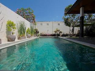 Mi Casa Su Casa Villa 2 Bedroom Bali