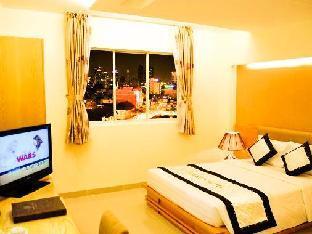 Gia Huy Hotel