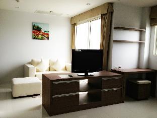 バンタオ トロピカル レジデンス リゾート アンド スパ Bangtao Tropical Residence Resort and Spa