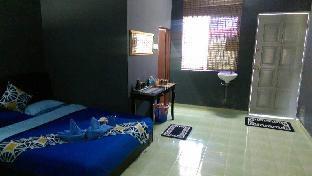 TCY inn
