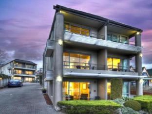 /baywater-lakeview-motel/hotel/taupo-nz.html?asq=jGXBHFvRg5Z51Emf%2fbXG4w%3d%3d