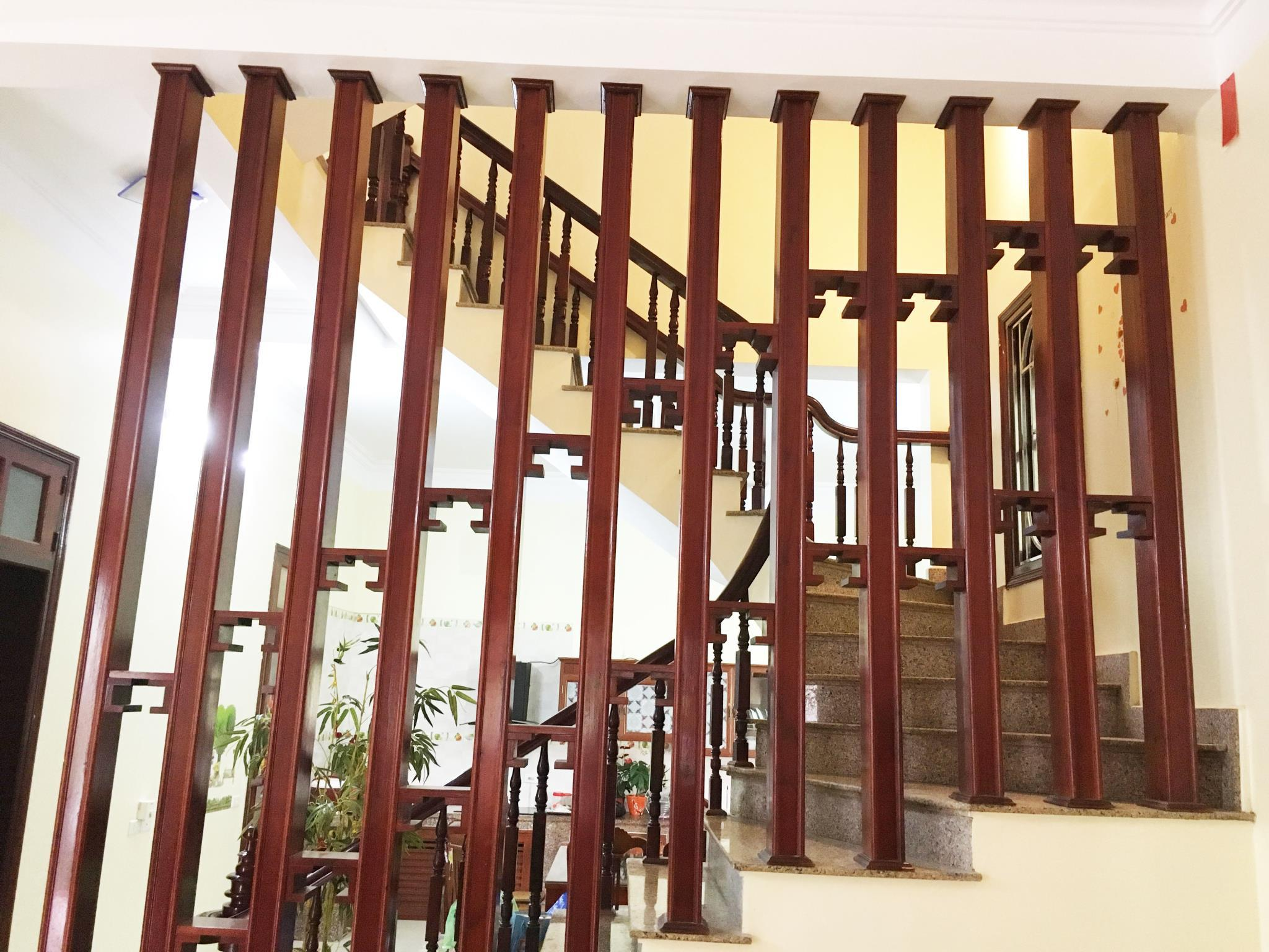 Viet Hotel Noi Bai