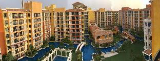 %name Venetian Signature Condo Resort Pattaya   Pool Access Room พัทยา