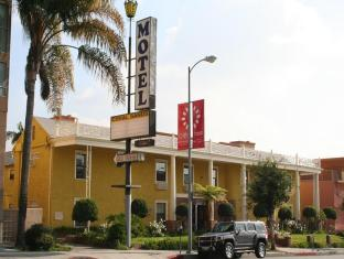 /sl-si/coral-sands-motel/hotel/los-angeles-ca-us.html?asq=vrkGgIUsL%2bbahMd1T3QaFc8vtOD6pz9C2Mlrix6aGww%3d