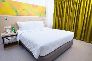 picture 2 of Go Hotels Cubao