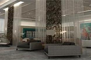 Paloma Pasha Resort   Luxury Hotel