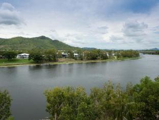 Itara Apartments Townsville - View