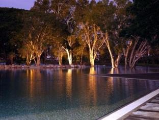 Itara Apartments Townsville - Swimming Pool