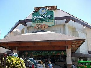 picture 3 of Transit Point Hostel - Mactan Cebu