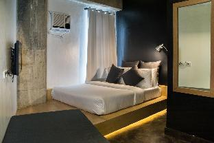 picture 2 of Urban Boutique Hotel